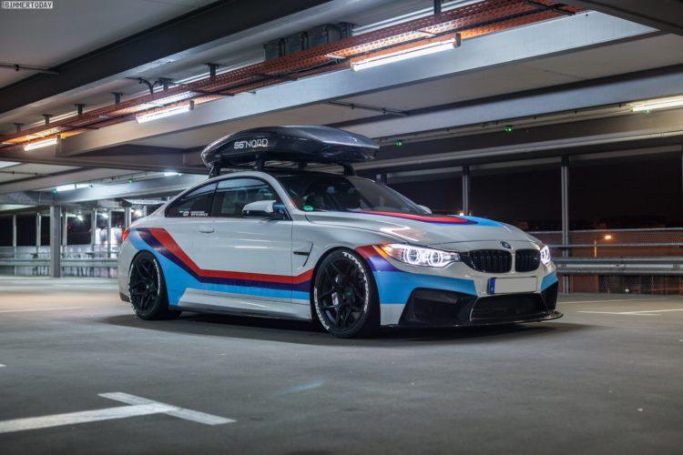 CFD-BMW-M4R-F82-Tuning-Essen-2016-32