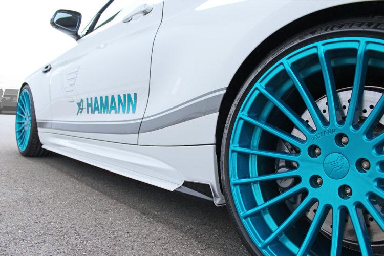 Hamann-BMW-M2-Tuning-2016-Zuerich-05
