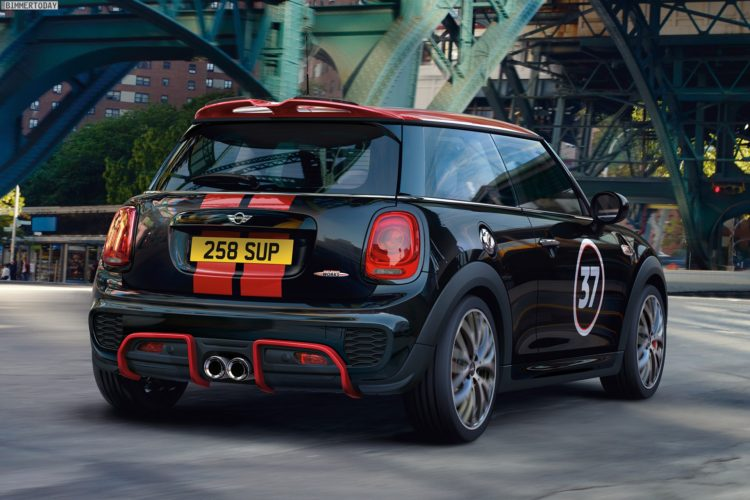 MINI-John-Cooper-Works-Tuning-Essen-Motor-Show-2016-1