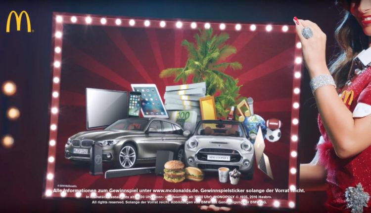 McDonalds-Monopoly-2016-BMW-3er-MINI-Cabrio-gewinnen