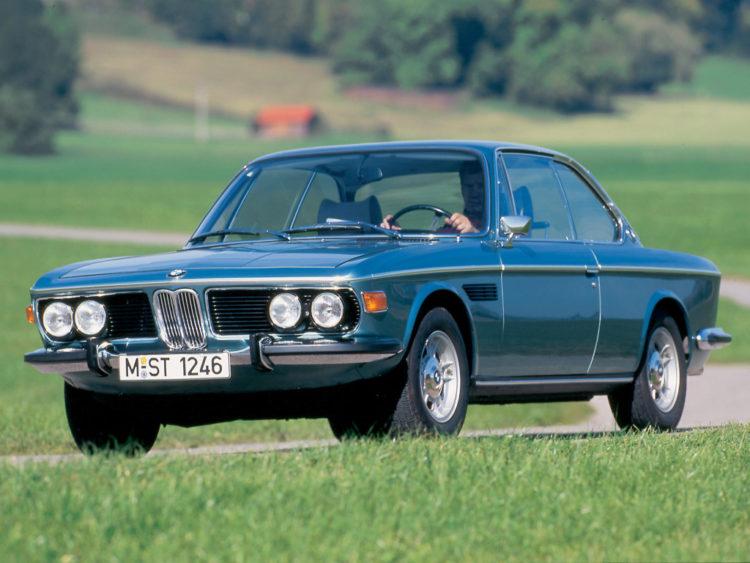 05-BMW-3-0-csi