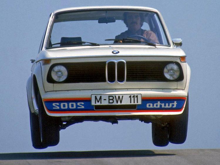 06-BMW-2002-turbo