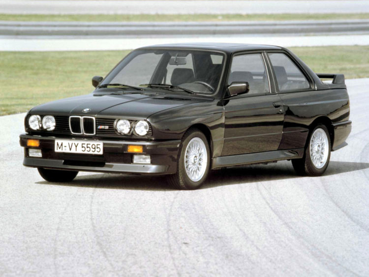 10-BMW-M3-Evolution
