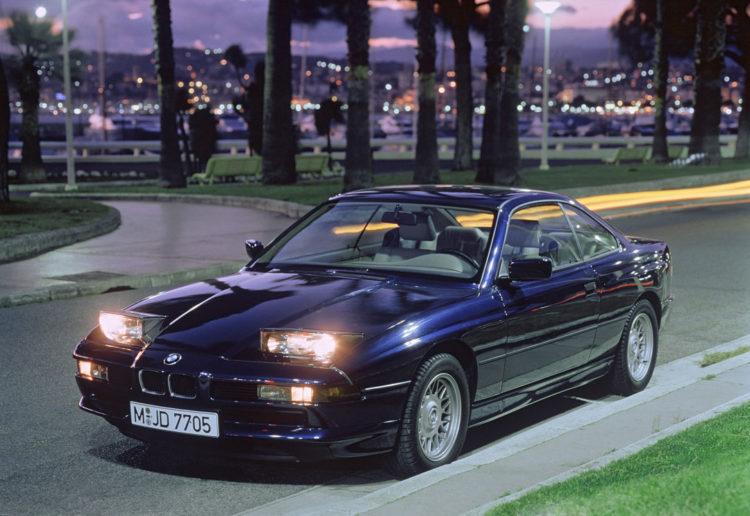 12-BMW-850i