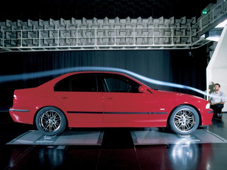 14-BMW-M5