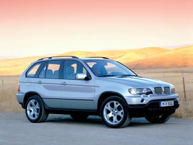 15-BMW-X5-4-4i