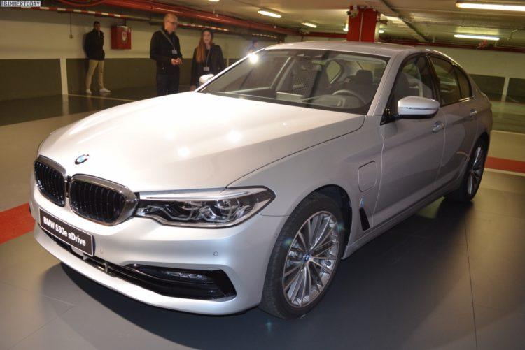 2017-BMW-530e-G30-Plug-in-Hybrid-5er-02