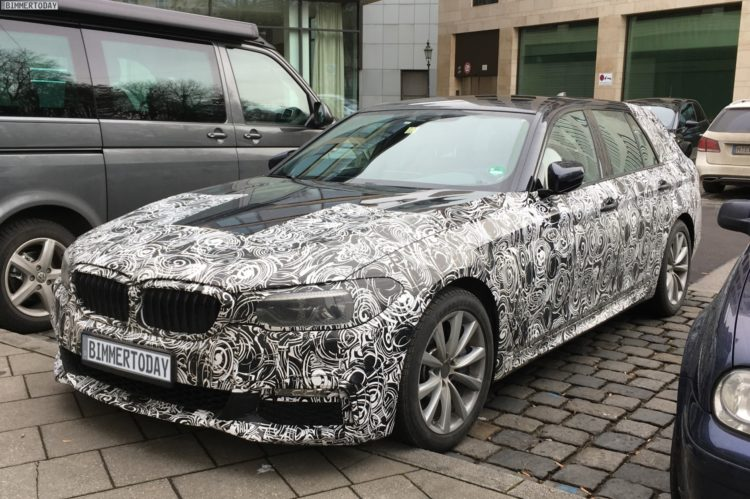 2017-BMW-5er-Touring-G31-M-Sportpaket-Erlkoenig-01