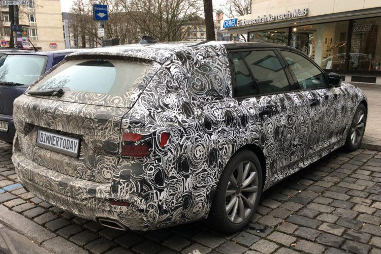 2017-BMW-5er-Touring-G31-M-Sportpaket-Erlkoenig-04