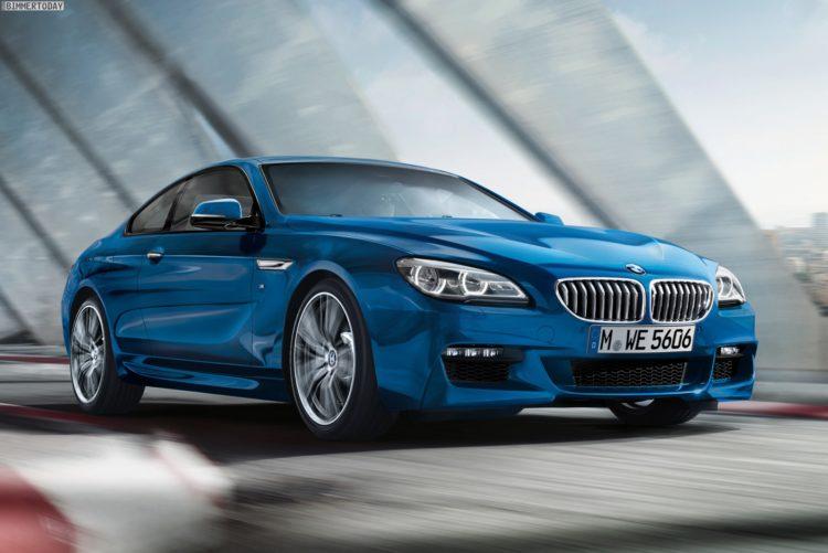 2017-BMW-6er-Facelift-F12-F13-F06-LCI-II-04