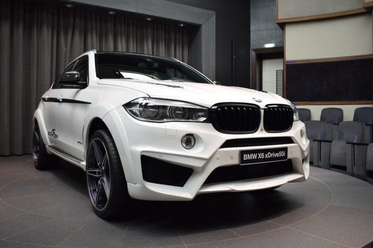 AC-Schnitzer-BMW-X6-F16-Tuning-Abu-Dhabi-13