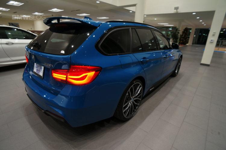 BMW-3er-Touring-Laguna-Seca-Blau-Individual-M-Performance-F31-LCI-11