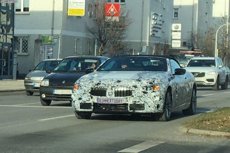 BMW-8er-Cabrio-2019-Erlkoenig-02