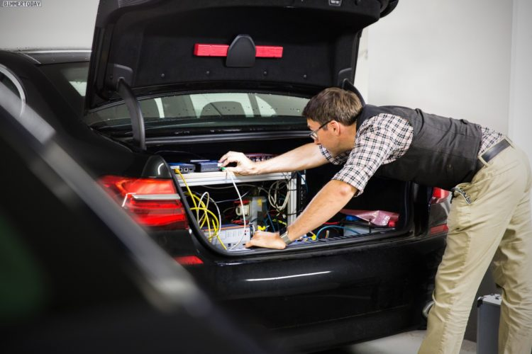 BMW-Entwicklungszentrum-Autonomes-Fahren-Unterschleissheim-02
