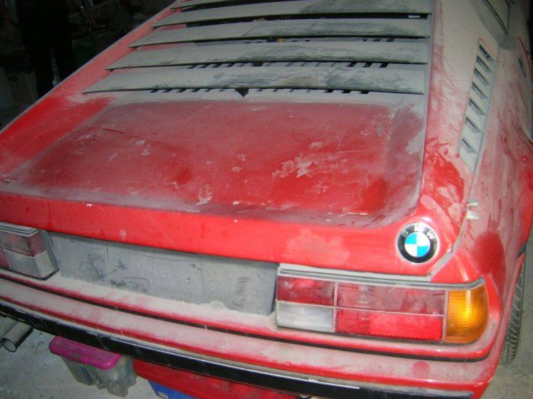 BMW-M1-1981-Mint-Classics-Scheune-Fund-Italien-03
