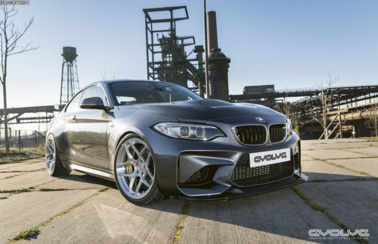 BMW-M2-GTS-Tuning-Evolve-Automotive-F87-05