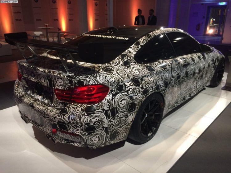 BMW-M4-GT4-2017-Motorsport-Erlkoenig-03