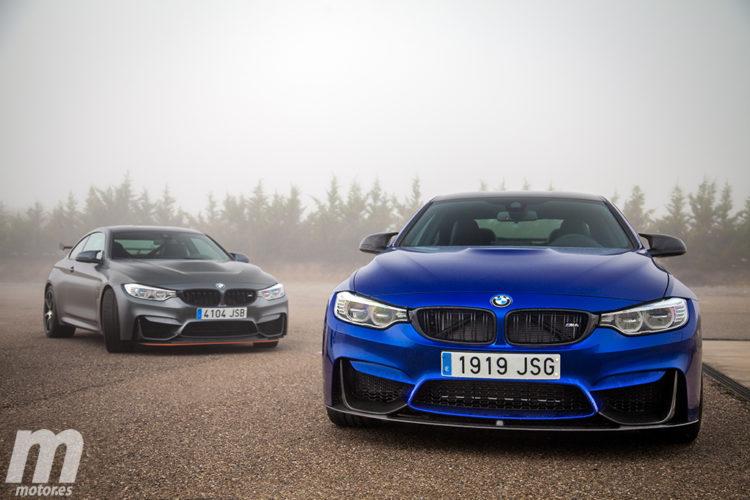 BMW-M4-GTS-F82-M4-CS-Spanien-motor-es-11