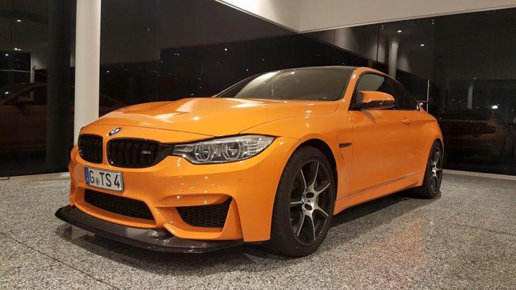 BMW-M4-GTS-Feuerorange-Spaett-Ismaning-01