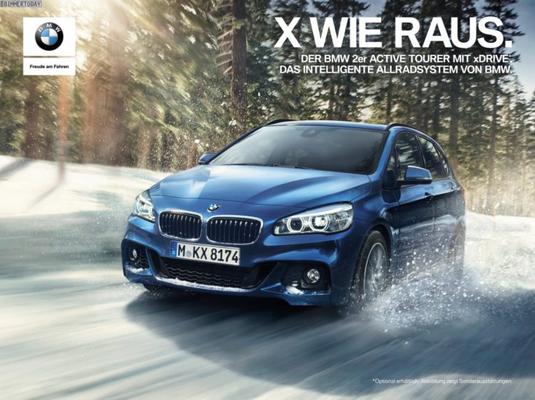 BMW-xDrive-Werbung-X-wie-raus-01