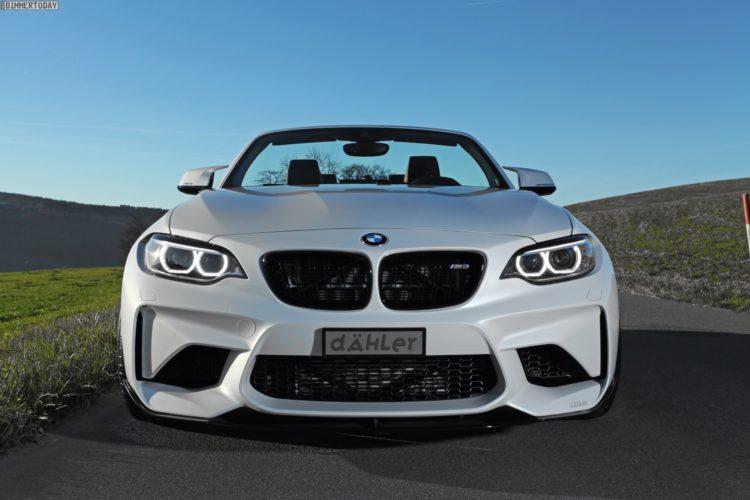 Daehler-BMW-M2-Cabrio-Tuning-02