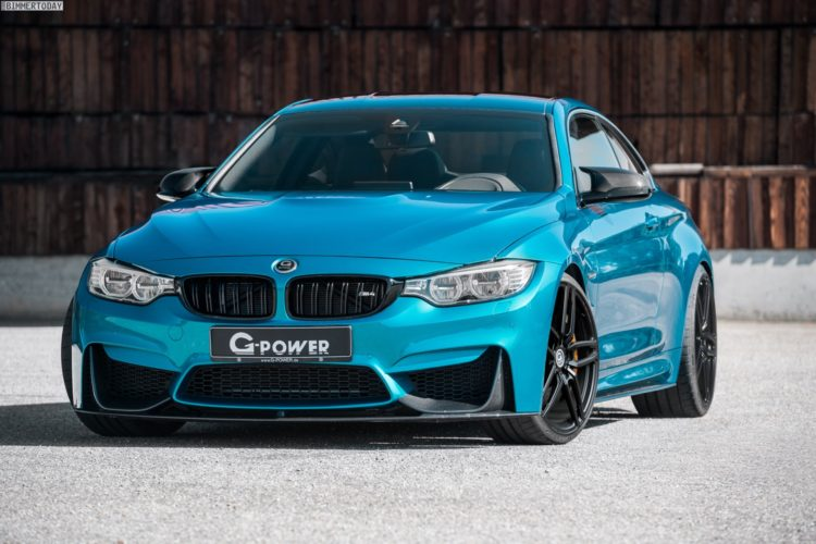 G-Power-BMW-M4-Competition-Tuning-F82-01