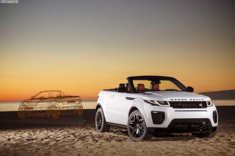 Range-Rover-Evoque-Cabrio-SUV-02
