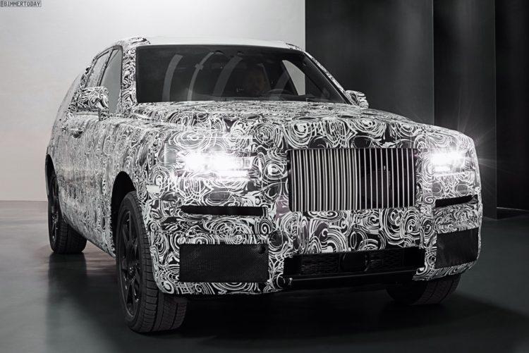 Rolls-Royce-Cullinan-SUV-2019-Spyshots-01