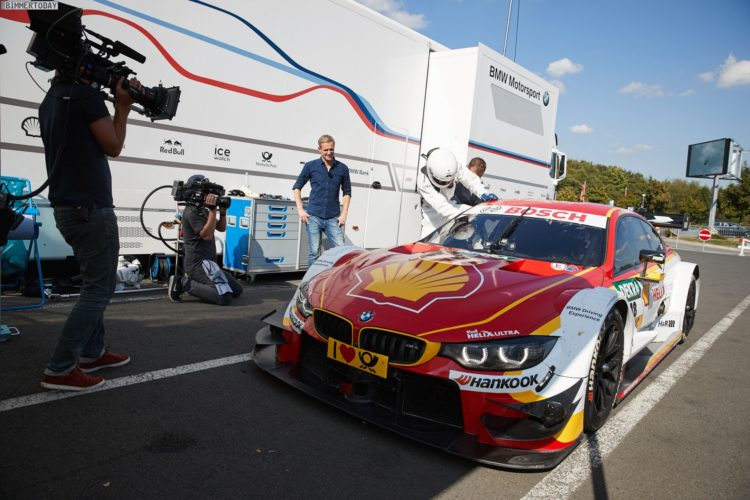 Shell-Helix-Heartbeat-Challenge-2016-BMW-M4-DTM-Augusto-Farfus-03