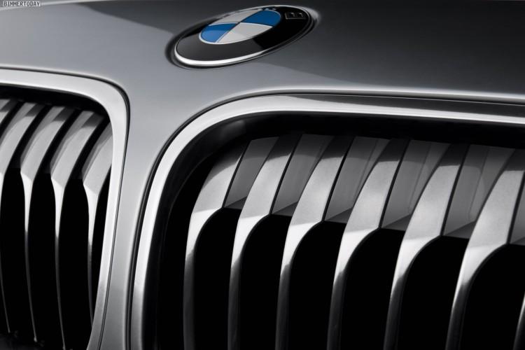 2017-BMW-6er-G15-Leichtbau-Carbon-Coupe-Cabrio-Gran-Coupe-Vorschau