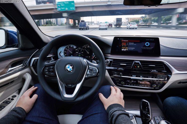 2017-BMW-5er-G30-Connected-Mobility-CES-Las-Vegas-08