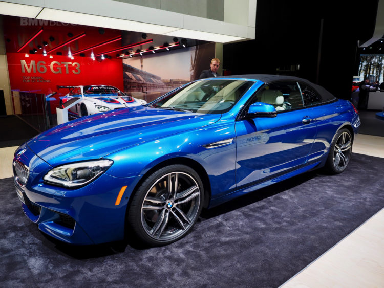 BMW-6er-Cabrio-Sonic-Speed-Blue-2017-Detroit-Auto-Show-03