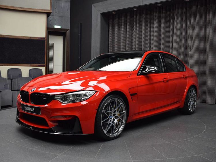BMW-M3-F80-Ferrari-Rot-Individual-M-Performance-Abu-Dhabi-20