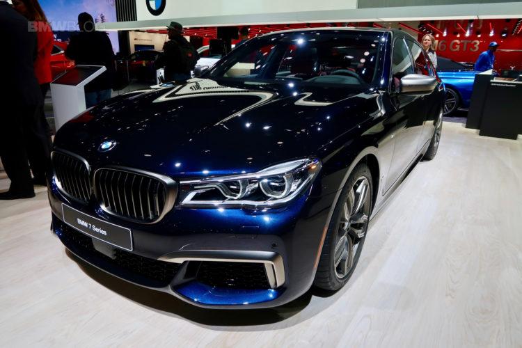 BMW-M760Li-2017-Detroit-Auto-Show-01