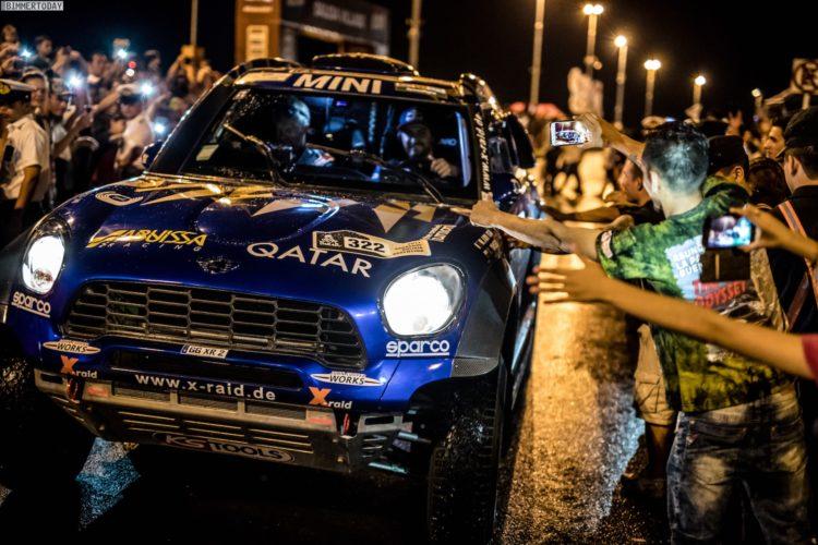 Rallye-Dakar-2017-X-Raid-MINI-Tag-1-06