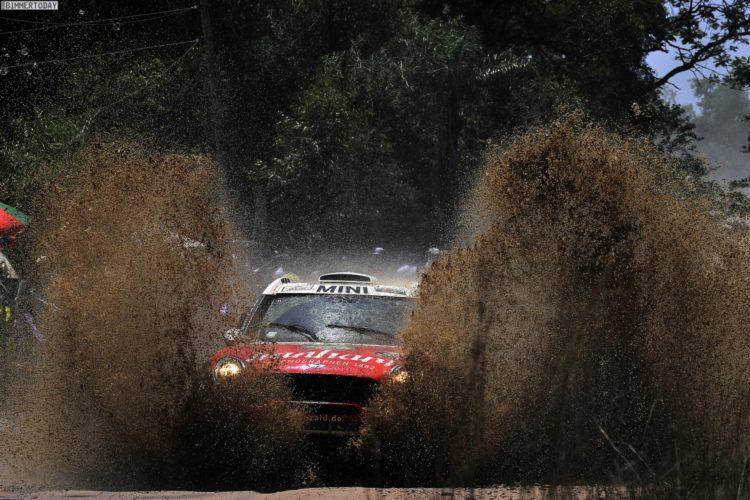 Rallye-Dakar-2017-X-Raid-MINI-Tag-2-13