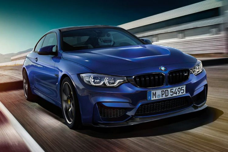 bmw m4 cs wallpaper und sound video zum sondermodell. Black Bedroom Furniture Sets. Home Design Ideas