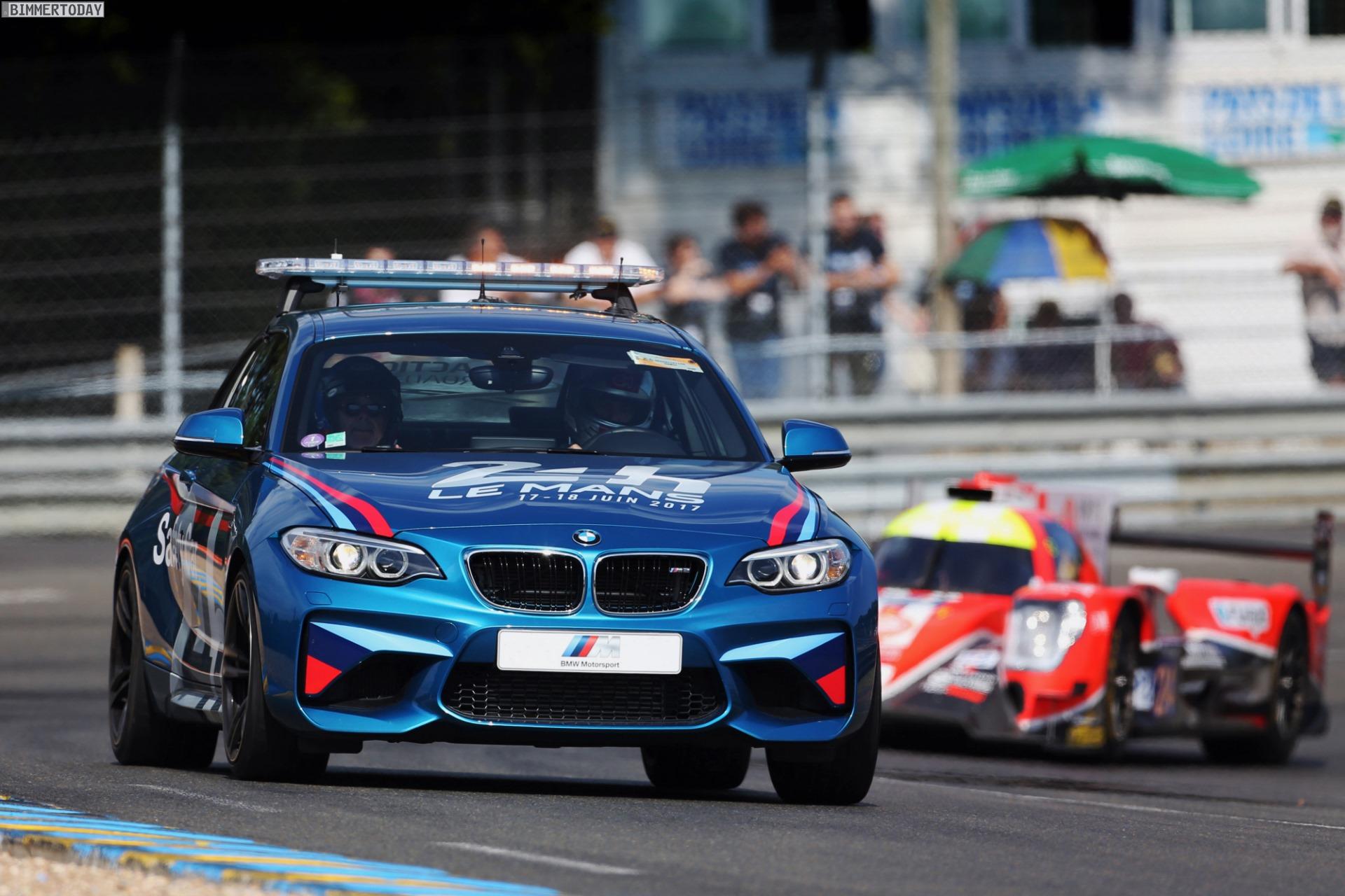 Bmw Race Cars Images