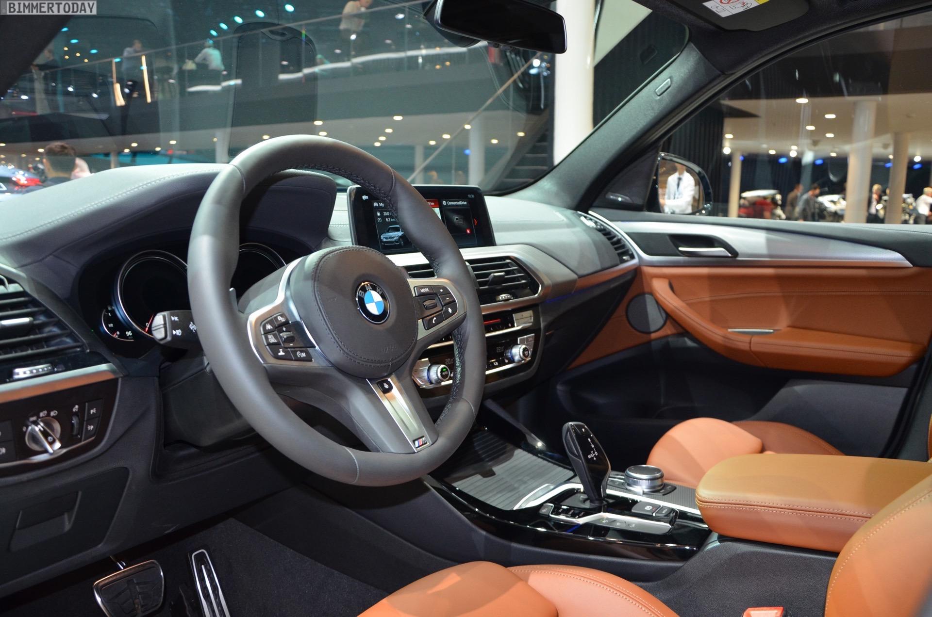 https://cdn.bimmertoday.de/wp-content/uploads/2017/09/IAA-2017-BMW-X3-M40i-G01-Phytonic-Blue-Interieur-LIVE-02.jpg