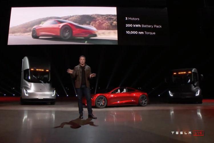 B 246 Rsenwert Tesla Ist Erstmals Wertvoller Als Die Bmw Ag