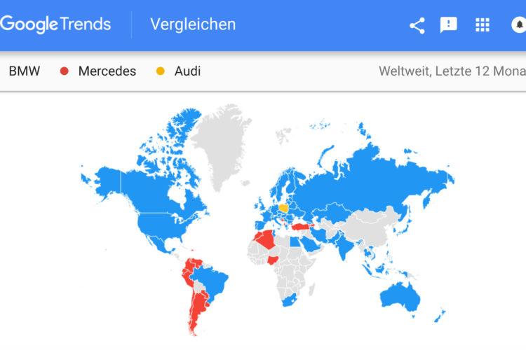 exact answer consider, thailändische single frauen in deutschland idea Matchless phrase