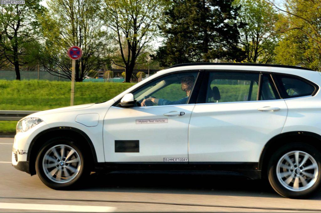 2019 - [BMW] X1 restylé [F48 LCI] 2019-BMW-X1-xDrive25e-iPerformance-Plug-in-Hybrid-F48-LCI-04-1024x681