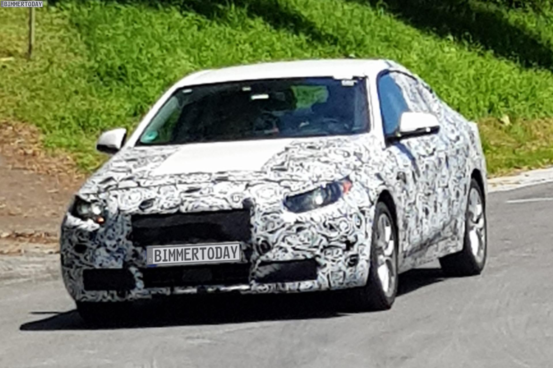2019-BMW-2er-Gran-Coupe-F44-Erlkoenig-Spyshots-01