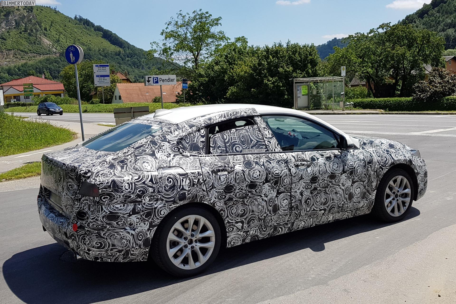 2019-BMW-2er-Gran-Coupe-F44-Erlkoenig-Spyshots-02