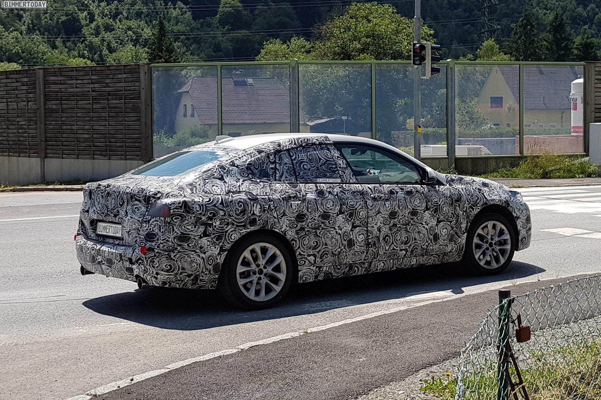 2019-BMW-2er-Gran-Coupe-F44-Erlkoenig-Spyshots-04