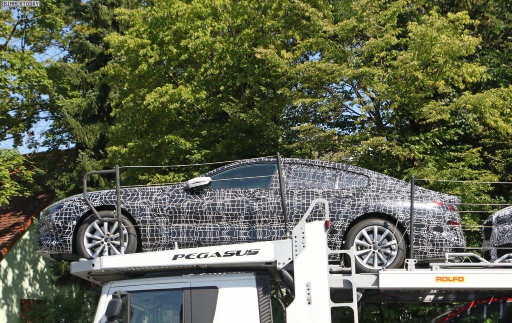 2019-BMW-8er-Gran-Coupe-Erlkoenig-Fotos-05-1024x647