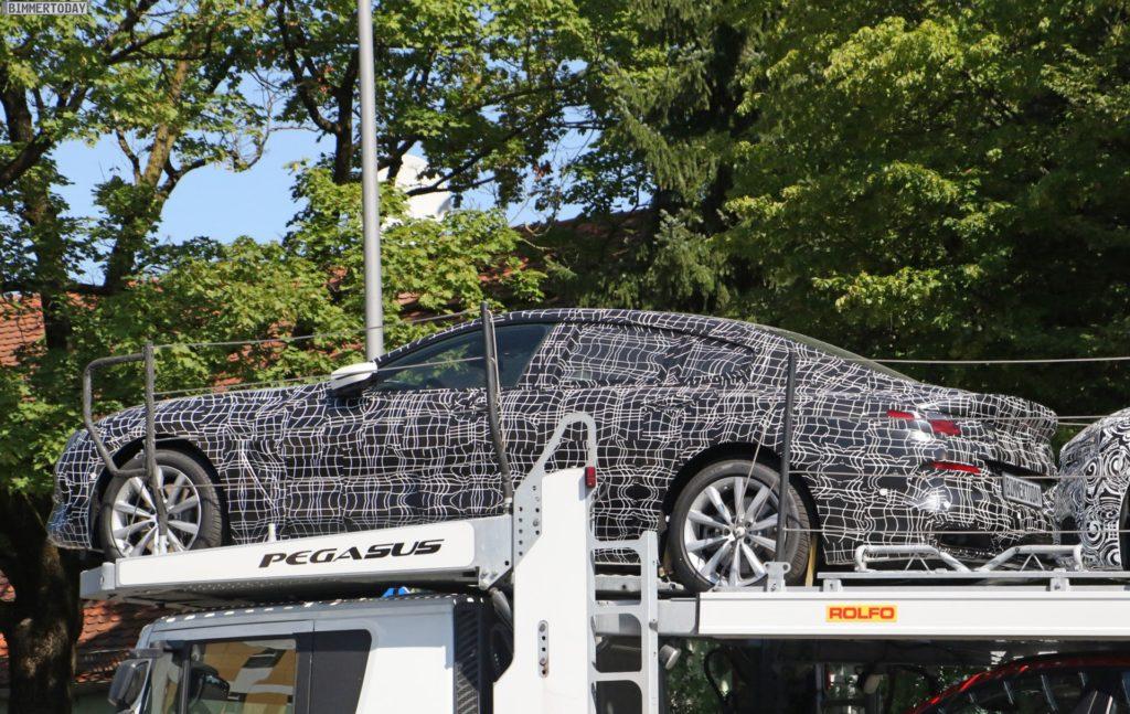 2019-BMW-8er-Gran-Coupe-Erlkoenig-Fotos-06-1024x647