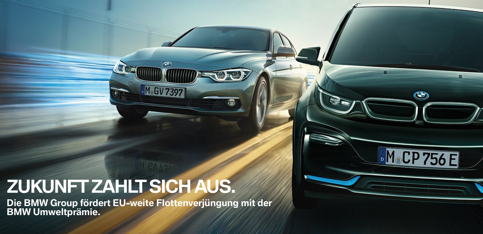 umweltpr mie bmw verl ngert bis auch f r euro 5