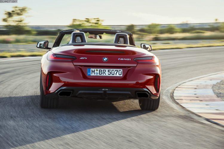2019-BMW-Z4-M40i-G29-Melbourne-Rot-07-75