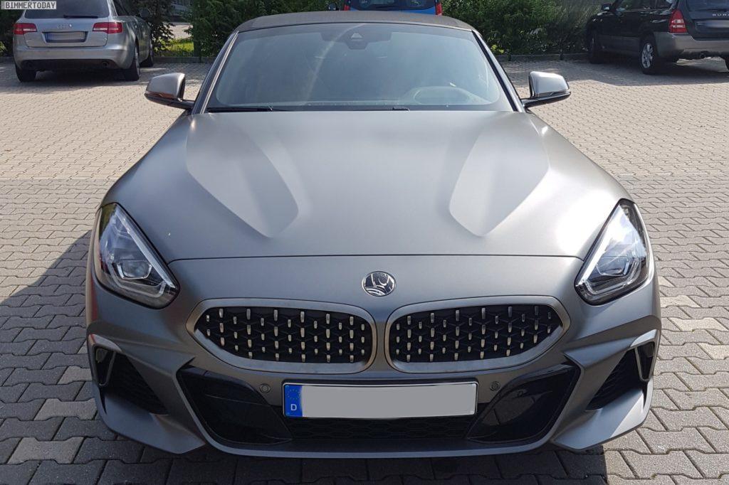 2018 - [BMW] Z4 (G29) - Page 12 2019-BMW-Z4-G29-Dunkel-Grau-Live-Fotos-02-1024x682